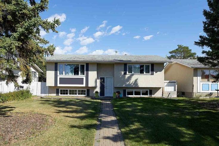 4203 SOUTHPARK Drive - South Park Detached Single Family for sale, 4 Bedrooms (E4214179)