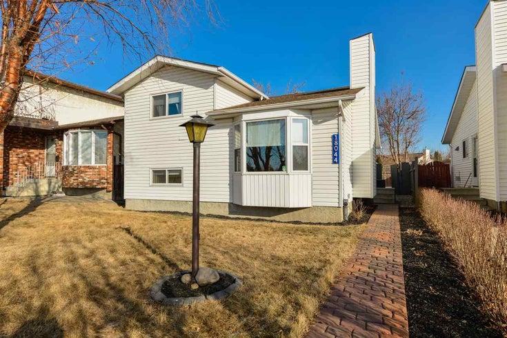 18044 98 Avenue - La Perle Detached Single Family for sale, 4 Bedrooms (E4234784)