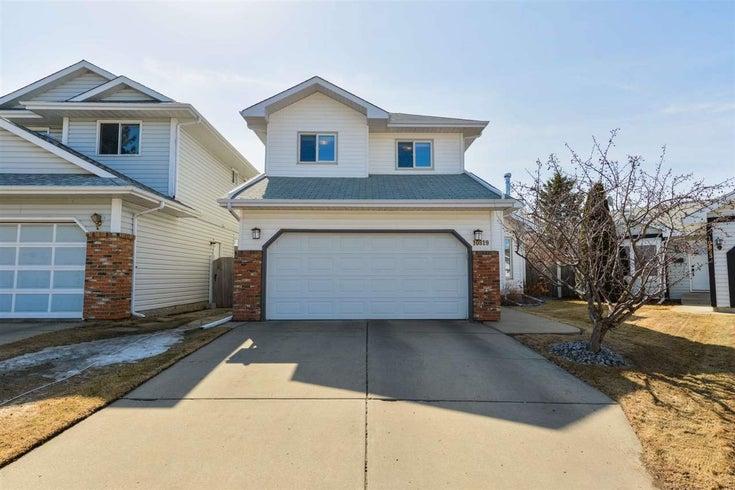 10819 19B Avenue - Keheewin Detached Single Family for sale, 4 Bedrooms (E4237059)
