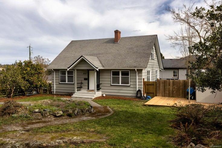 3855 Cedar Hill Rd - SE Cedar Hill Single Family Detached for sale, 6 Bedrooms (869265)