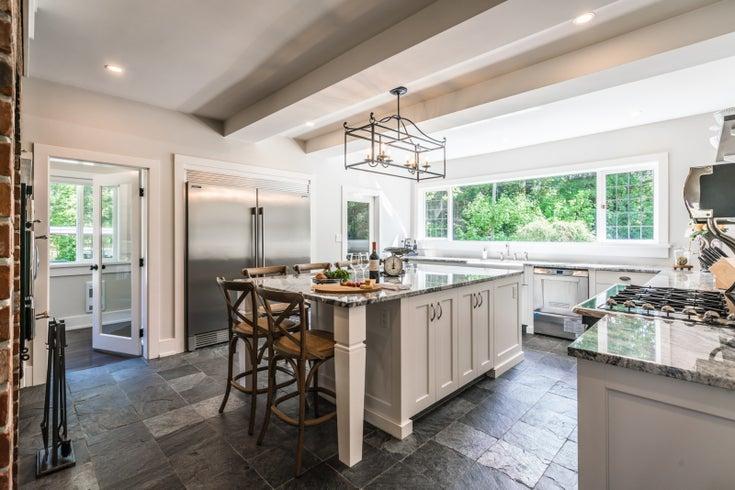 1437 Maple Bay Rd - Du East Duncan Single Family Detached for sale, 4 Bedrooms (410780)