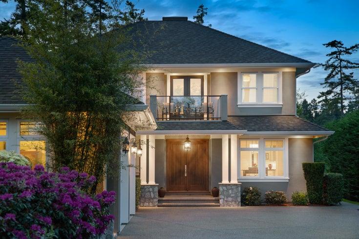 10935 Marti Lane - NS McDonald Park Single Family Detached for sale, 3 Bedrooms (850947)