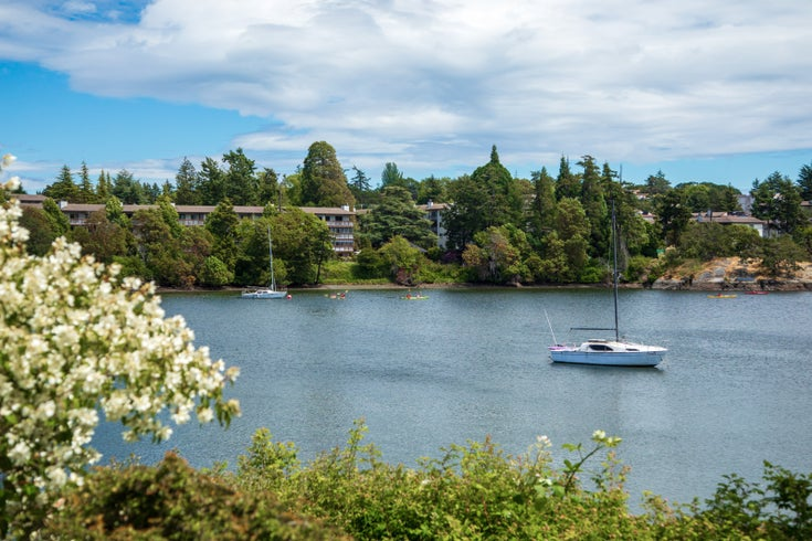 307 69 W Gorge Rd - SW Gorge Condo Apartment for sale, 2 Bedrooms (415590)
