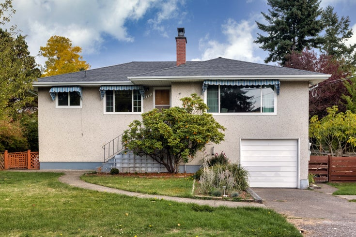 3991 Century Rd - SE Maplewood Single Family Detached for sale, 4 Bedrooms (858021)