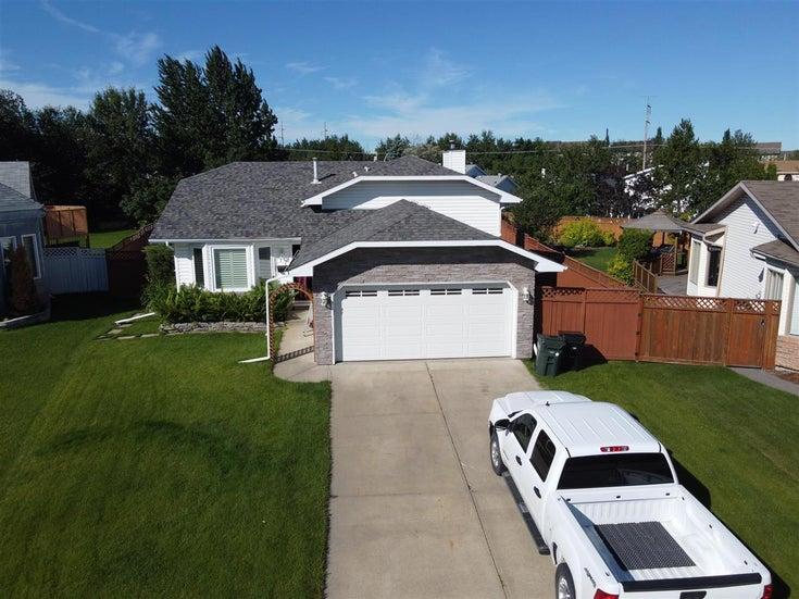 17 Deacon Place - Lakeland Ridge Detached Single Family for sale(E4192455)