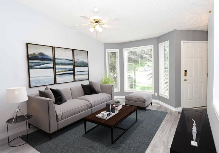 214 Rainbow Crescent - Regency Park_CSTS Detached Single Family for sale, 5 Bedrooms (E4163630)