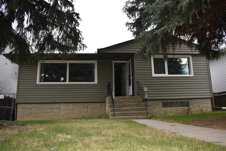 10514 80 ST NW - Forest Heights_EDMO Detached Single Family for sale, 3 Bedrooms (E4197068)