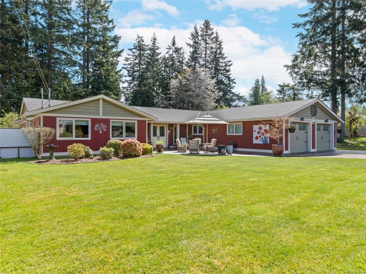 591 Johnstone Rd - PQ French Creek Single Family Detached for sale, 4 Bedrooms (873441)
