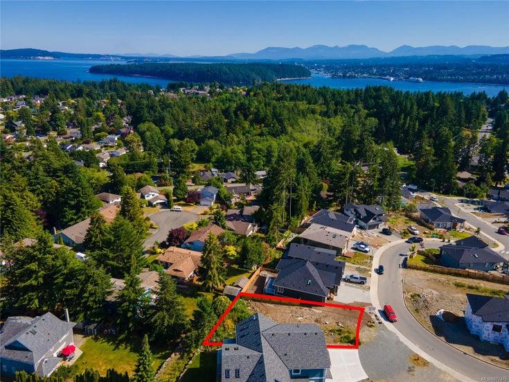 140 Golden Oaks Cres - Na Hammond Bay Land for sale(877475)