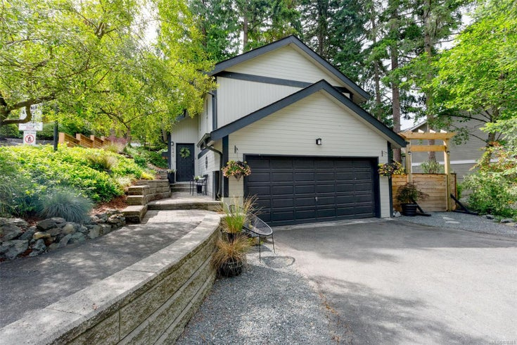 540 Summit Dr - Na Uplands Single Family Detached for sale, 3 Bedrooms (878381)