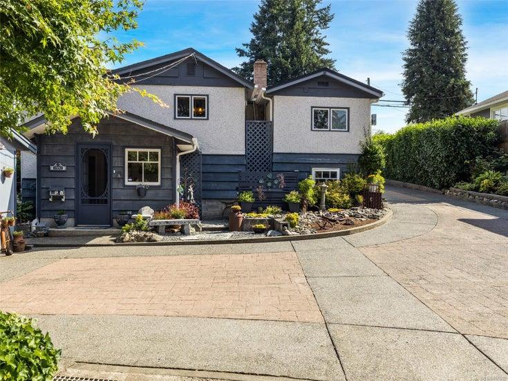 1991 Cedar Rd - Na Cedar Single Family Detached for sale, 4 Bedrooms (881502)