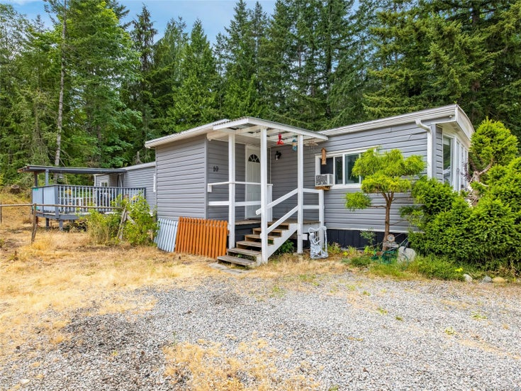 10 3704 Melrose Rd - PQ Qualicum Beach Single Family Detached for sale, 3 Bedrooms (881993)