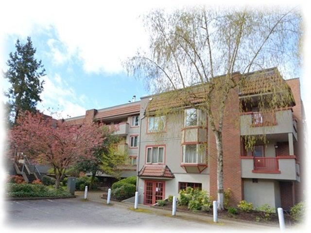 337 7651 MINORU BOULEVARD - Brighouse South Apartment/Condo for sale, 2 Bedrooms (R2268088)
