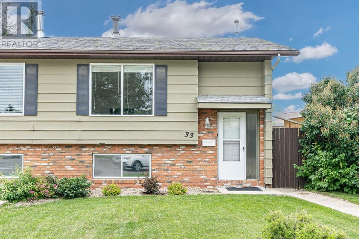 33 Delaronde TER - Saskatoon for sale, 3 Bedrooms (SK817350)
