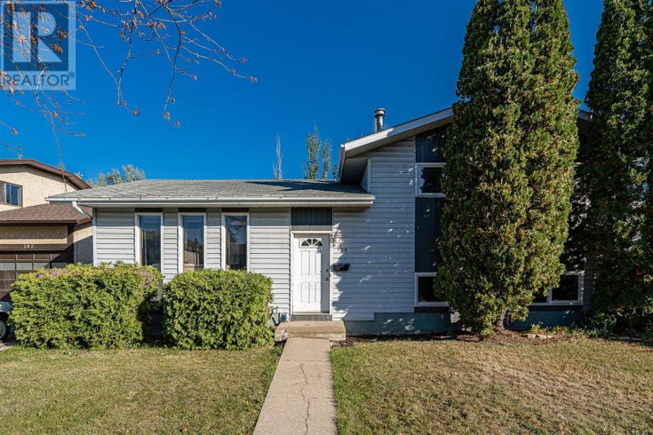 106 Adilman DR - Saskatoon House for sale, 3 Bedrooms (SK827593)