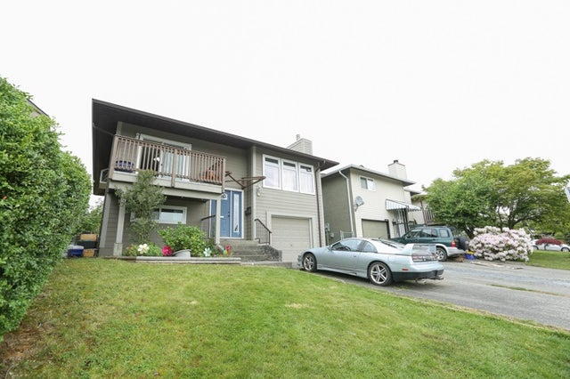2251 WILLOUGHBY WAY - Willoughby Heights House/Single Family for sale, 3 Bedrooms (R2067069)