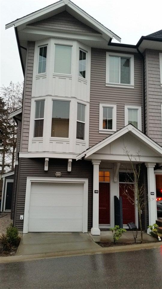 145 14833 61 AVENUE - Sullivan Station Townhouse for sale, 3 Bedrooms (R2147043)