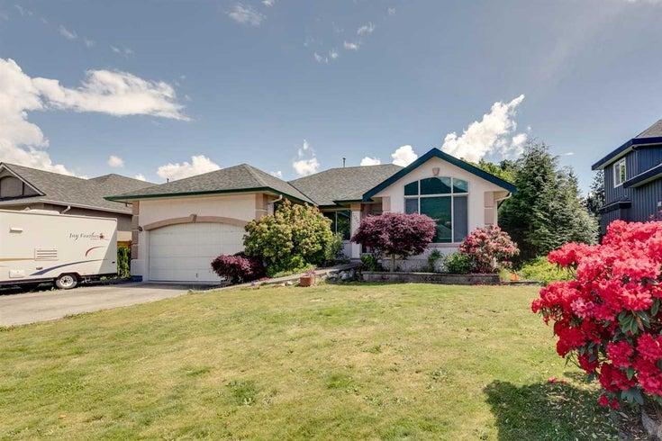 1004 WENDA PLACE - Garibaldi Estates House/Single Family for sale, 3 Bedrooms (R2371792)