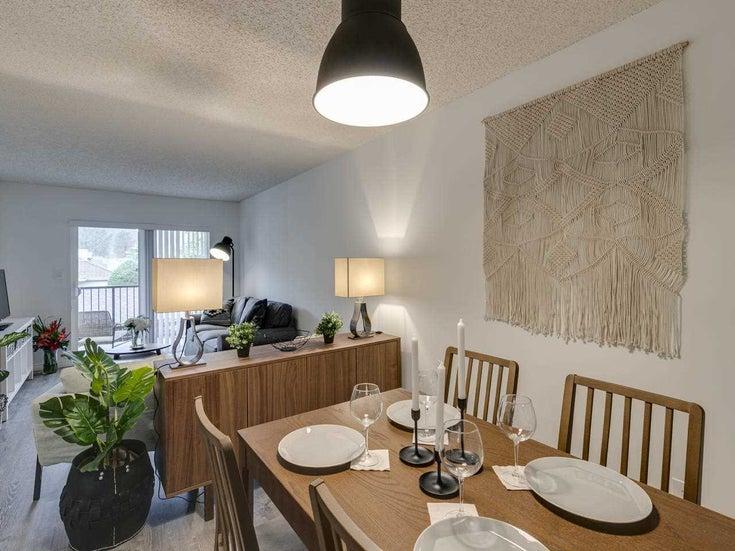 A204 40100 WILLOW CRESCENT - Garibaldi Estates Apartment/Condo for sale, 2 Bedrooms (R2409584)