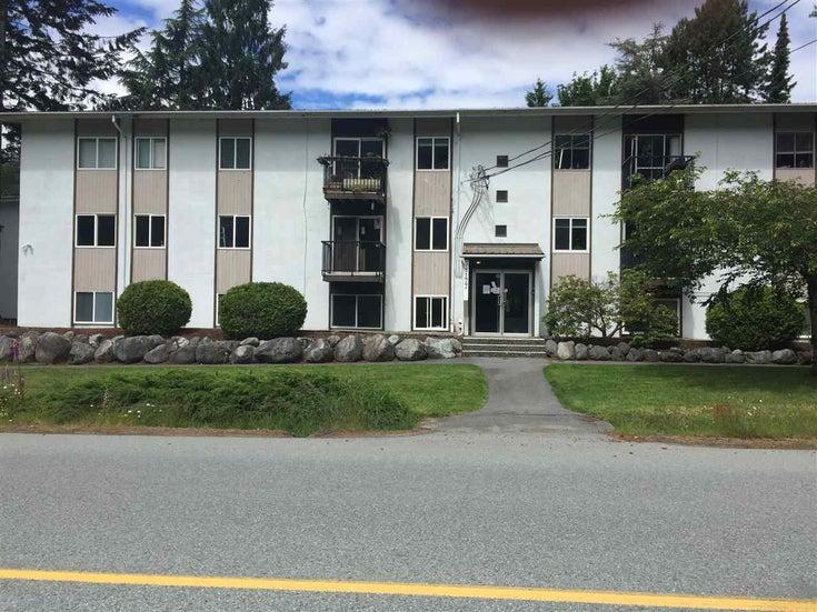 41 38177 WESTWAY AVENUE - Valleycliffe Apartment/Condo for sale, 3 Bedrooms (R2465997)