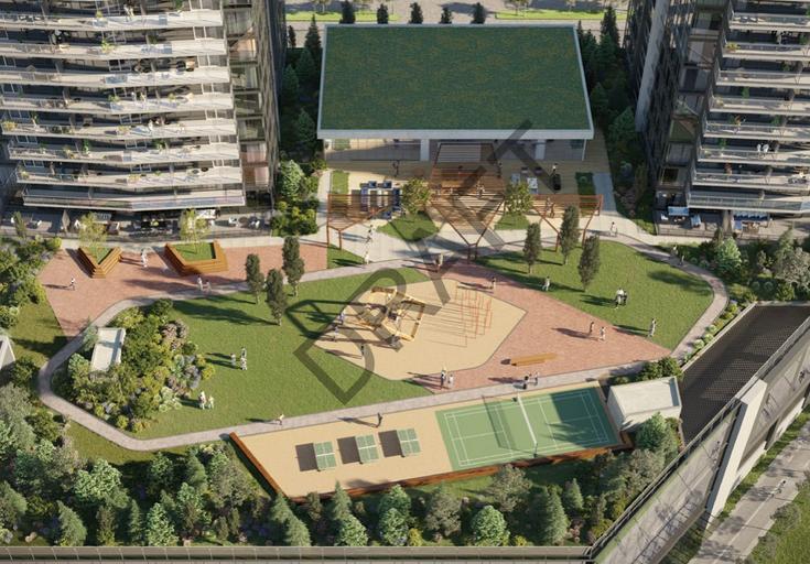 610 520 ALDERSON AVENUE - East Burnaby Apartment/Condo for sale