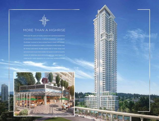 518 Clarke Road, Coquitlam, BC - Coquitlam West Apartment/Condo for sale