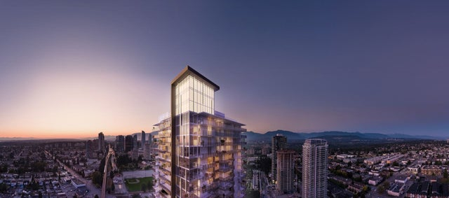 6683 Dunblane Avenue, Burnaby, BC - Metrotown Apartment/Condo for sale