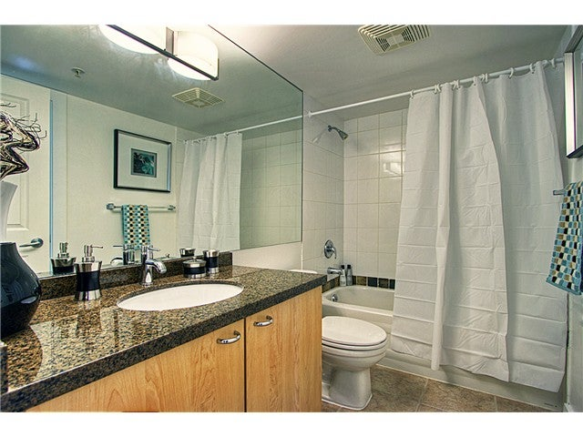 # 1002 1420 W GEORGIA ST - West End VW Apartment/Condo for sale, 2 Bedrooms (V957004) #9