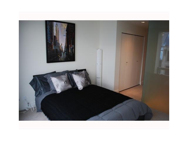 # 3003 1111 ALBERNI ST - West End VW Apartment/Condo for sale, 1 Bedroom (V962926) #5