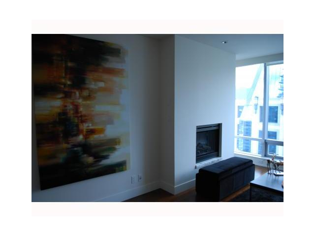 # 3003 1111 ALBERNI ST - West End VW Apartment/Condo for sale, 1 Bedroom (V962926) #7