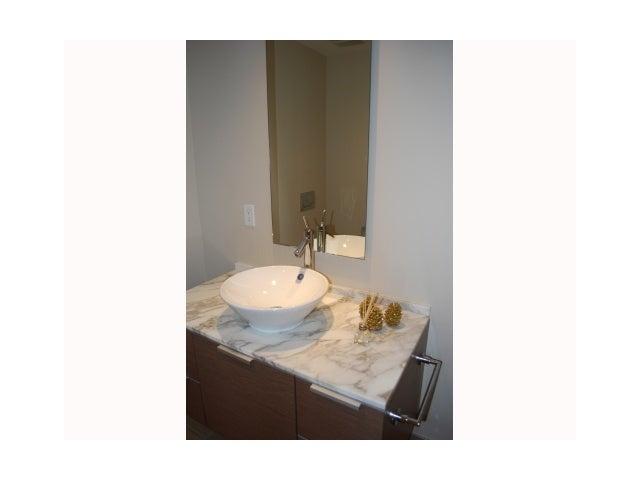 # 3003 1111 ALBERNI ST - West End VW Apartment/Condo for sale, 1 Bedroom (V962926) #8