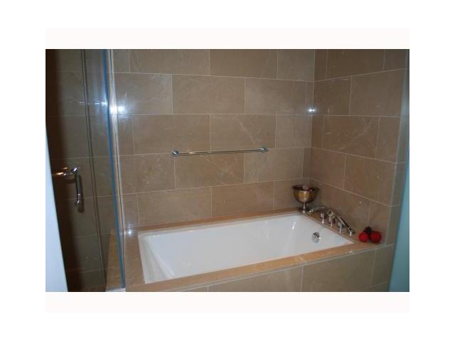 # 3003 1111 ALBERNI ST - West End VW Apartment/Condo for sale, 1 Bedroom (V962926) #9