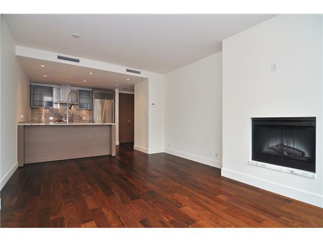 # 3003 1111 ALBERNI ST - West End VW Apartment/Condo for sale, 1 Bedroom (V973009) #4
