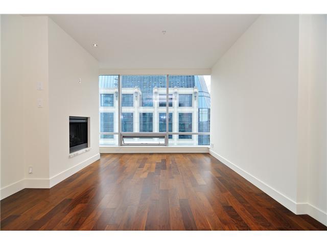 # 3003 1111 ALBERNI ST - West End VW Apartment/Condo for sale, 1 Bedroom (V973009) #5