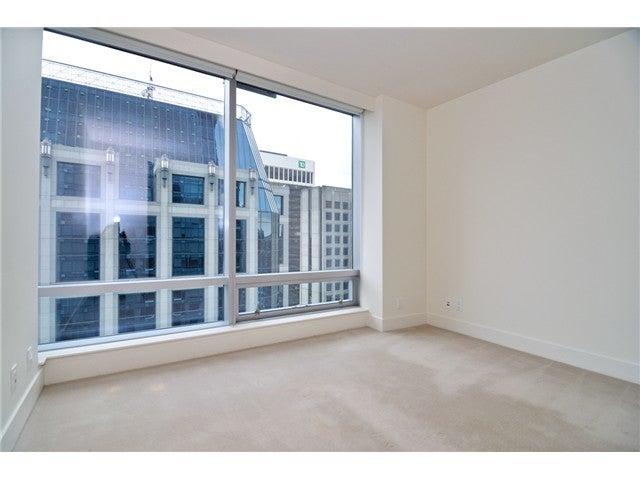 # 3003 1111 ALBERNI ST - West End VW Apartment/Condo for sale, 1 Bedroom (V973009) #7