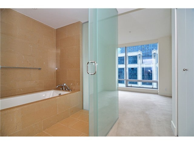 # 3003 1111 ALBERNI ST - West End VW Apartment/Condo for sale, 1 Bedroom (V973009) #8