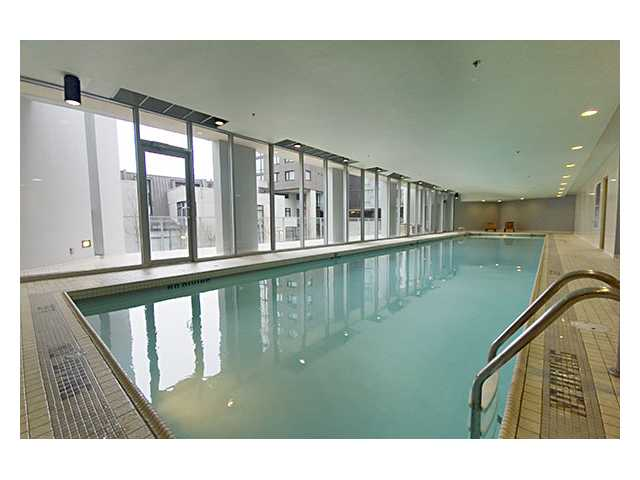 # 2906 583 BEACH CR - Yaletown Apartment/Condo for sale, 2 Bedrooms (V1006513) #9