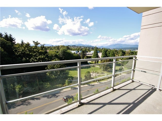 # 1001 280 ROSS DR - Fraserview NW Apartment/Condo for sale, 1 Bedroom (V1018230) #15
