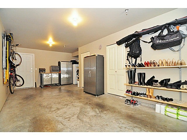 # 8 550 BROWNING PL - Seymour NV Townhouse for sale, 2 Bedrooms (V1021125) #13