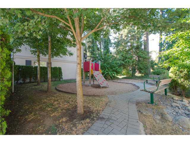 # 8 550 BROWNING PL - Seymour NV Townhouse for sale, 2 Bedrooms (V1021125) #19
