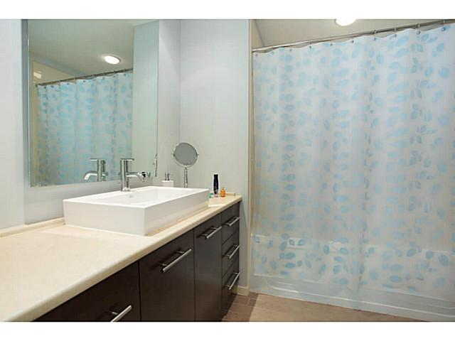 # 8 550 BROWNING PL - Seymour NV Townhouse for sale, 2 Bedrooms (V1021125) #8