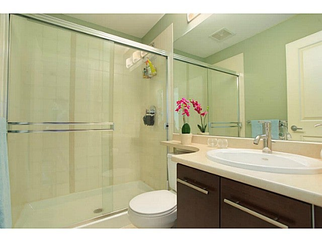 # 8 550 BROWNING PL - Seymour NV Townhouse for sale, 2 Bedrooms (V1021125) #9