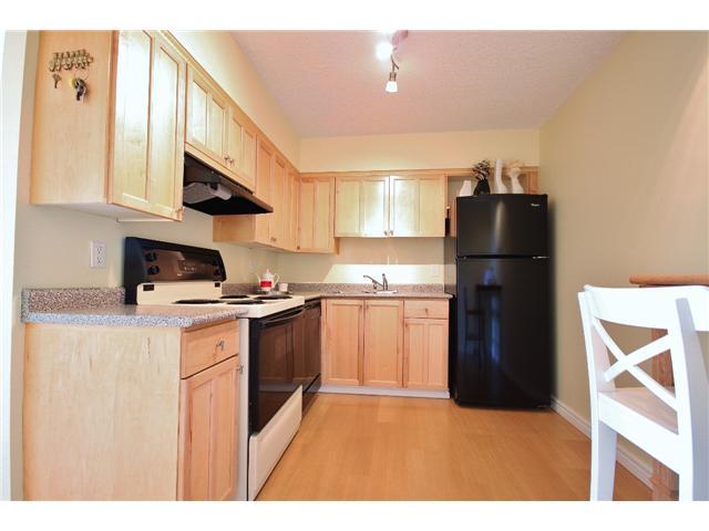 # 1309 2020 FULLERTON AV - Pemberton NV Apartment/Condo for sale, 1 Bedroom (V1026604) #10