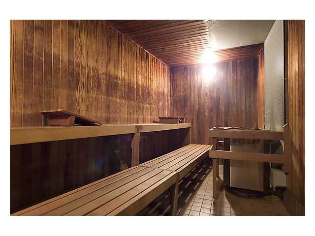 # 1309 2020 FULLERTON AV - Pemberton NV Apartment/Condo for sale, 1 Bedroom (V1026604) #19