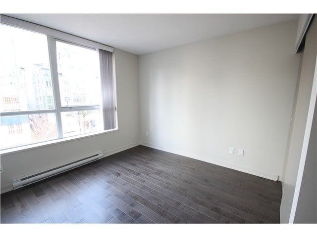 # 507 1438 RICHARDS ST - Yaletown Apartment/Condo for sale, 1 Bedroom (V1053742) #8
