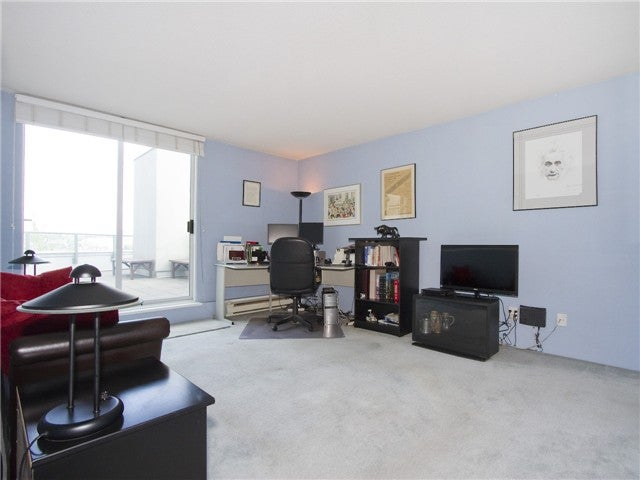 # B707 1331 HOMER ST - Yaletown Apartment/Condo for sale, 2 Bedrooms (V1066433) #20