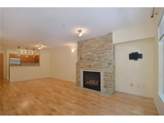# 208 2181 W 12TH AV - Kitsilano Apartment/Condo for sale, 2 Bedrooms (V1086412) #10