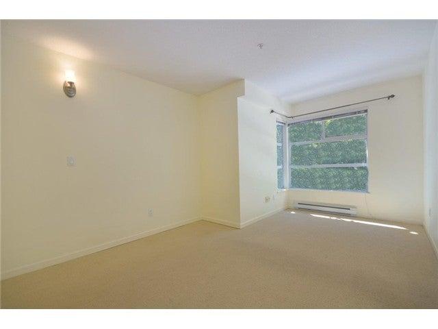 # 208 2181 W 12TH AV - Kitsilano Apartment/Condo for sale, 2 Bedrooms (V1086412) #13