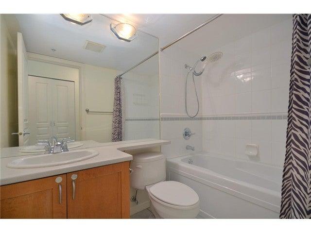 # 208 2181 W 12TH AV - Kitsilano Apartment/Condo for sale, 2 Bedrooms (V1086412) #14