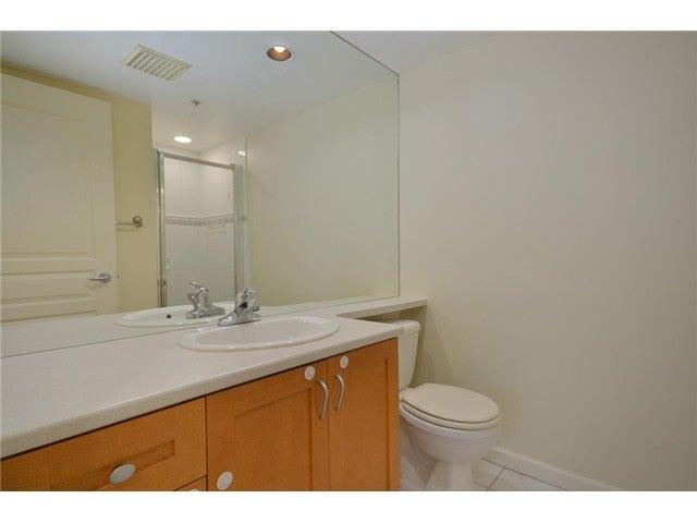 # 208 2181 W 12TH AV - Kitsilano Apartment/Condo for sale, 2 Bedrooms (V1086412) #16
